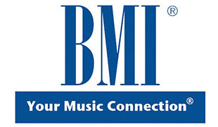 BMI_Your_Music