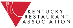 Kentucky Restaurant Association