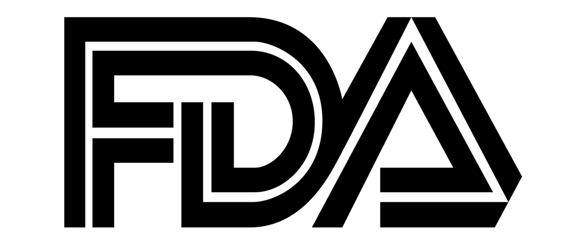 FDA_Delayed_Ruling_Web